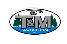 T&M Aviation